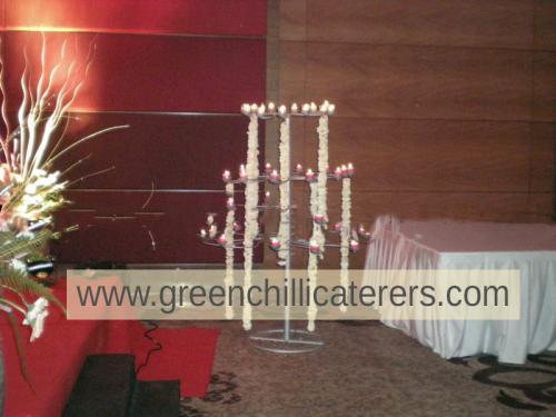 Caterers-Delhi-Design12