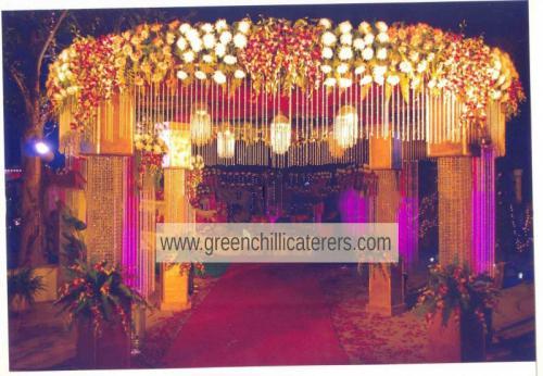 Caterers-Delhi-Design13