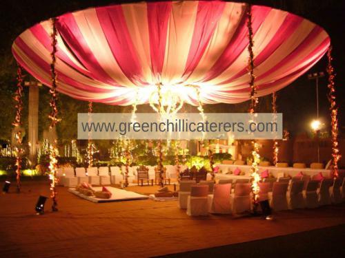 Caterers-Delhi-Design15