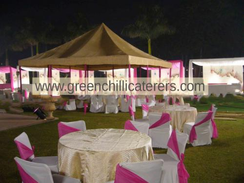 Caterers-Delhi-Design18