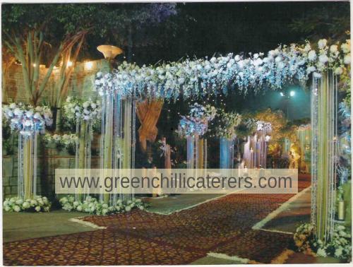 Caterers-Delhi-Design23